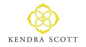 Kendra Scott Spirit Event
