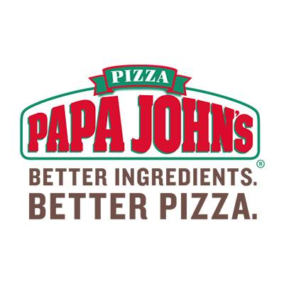 Photo of Papa Johns