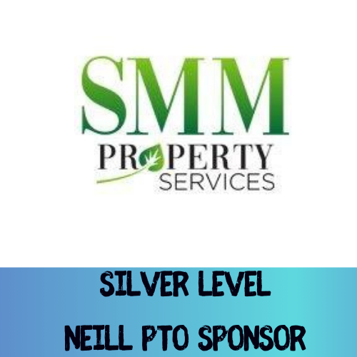SMM Property Services