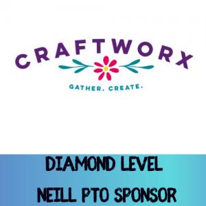 Craftworkx